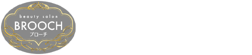 beauty salon BROOCH刈谷店